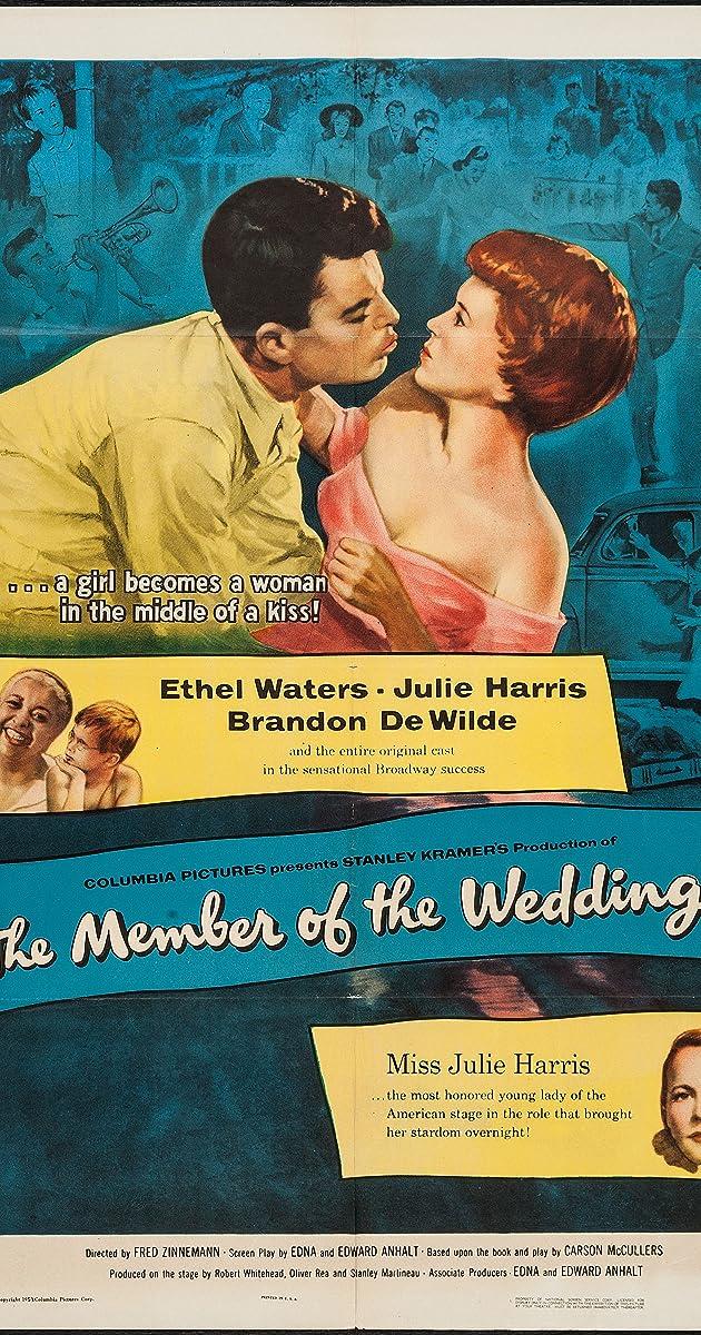 Movies brandon ms