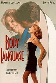 Primary photo for Body Language