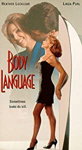 Body Language USA