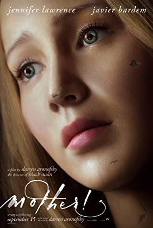 Mother! full movie streaming