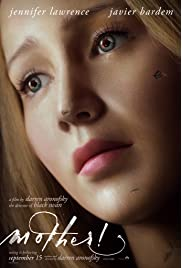 Mother! (2017) film en francais gratuit