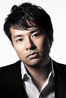 Ken Ochiai Picture