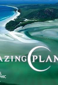 Primary photo for Amazing Planet