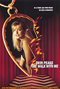 Primary photo for Twin Peaks: Fire Walk with Me