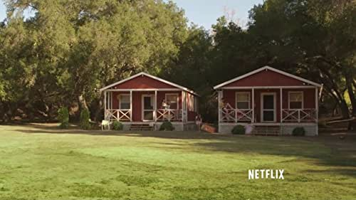 Wet Hot American Summer Official Teaser   First Day of Camp