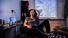 Jakso 3: Erikoiskahvi # 4716 - Piriä ja Runea