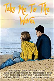 Take Me to the Waves (2018)