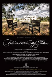 Dinner with My Sisters Poster