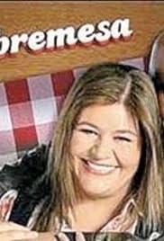 La sobremesa Poster