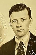 Fred LeRoy Granville