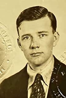 Fred LeRoy Granville Picture