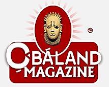 Obaland Magazine (2020)