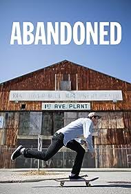 Abandoned (2016)