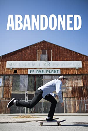 Where to stream Abandoned