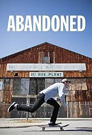 Abandoned Poster - TV Show Forum, Cast, Reviews
