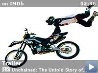 Unchained: The Untold Story of Freestyle Motocross (2016) - IMDb