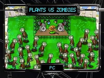 Site de téléchargement de bandes-annonces GamePlay: Prototype by Marcelo Marcucci [720pixels] [h264] [4K2160p]