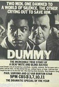 Primary photo for Dummy