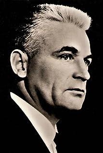 Jirí Vrstála Picture
