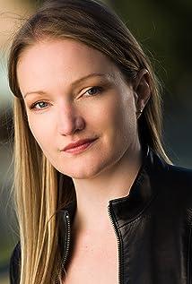Krista Barzso Picture