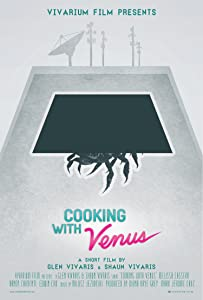 Movies direct link download Cooking with Venus by [1280x768]