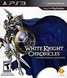 White Knight Chronicles: International Edition malayalam full movie free download