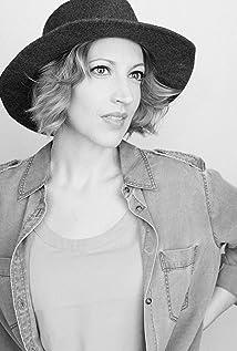 Deanna Henson Picture