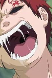 Genkai o koete... Sasuke no ketsudan!! Poster