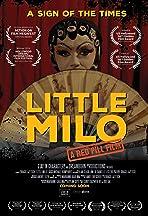 Little Milo