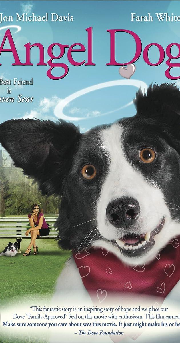 Angel Dog (2011) - IMDb