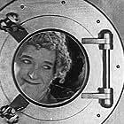 Stan Laurel in Why Girls Love Sailors (1927)