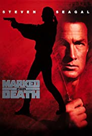 Marked for Death (1990) 1080p