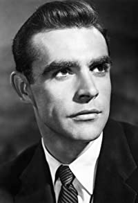 Primary photo for Sean Connery