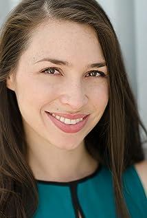 Alexa Gabrielle Ramirez Picture