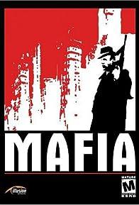 Primary photo for Mafia: The City of Lost Heaven