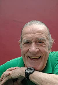 Primary photo for Gogó Andreu