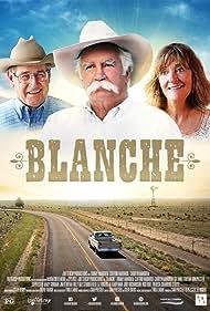 Blanche (2018)