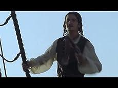 Orlando Bloom: Movie Moments
