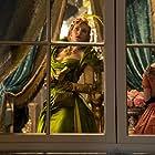Cate Blanchett in Cinderella (2015)