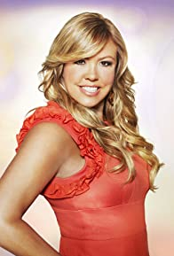 Primary photo for Mary Murphy
