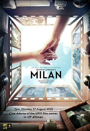 Where to stream Milan