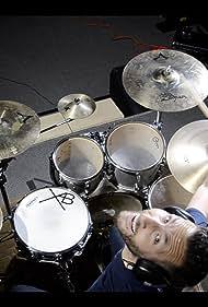 Allen Benatar in Behind the Music (1997)