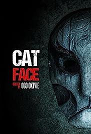 Cat Face (2016)
