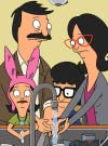 Bob's Burgers Video: A Pandemic Hits Too Close to Home For the Belchers