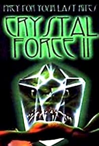 Primary photo for Crystal Force 2: Dark Angel