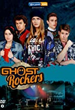 the Dode Hoek full movie in italian free download