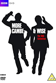 The Morecambe & Wise Show (1968)