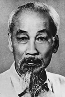 Chi Minh Ho Picture