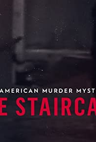 Primary photo for The Staircase: An American Murder Mystery