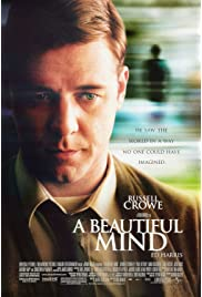 A Beautiful Mind (2002) ONLINE SEHEN